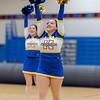 20200205 - Cheerleading and Dance Nationals Showcase - 037
