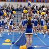 20200205 - Cheerleading and Dance Nationals Showcase - 026
