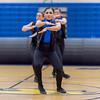 20200205 - Cheerleading and Dance Nationals Showcase - 051