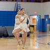 20200205 - Cheerleading and Dance Nationals Showcase - 021