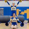 20200205 - Cheerleading and Dance Nationals Showcase - 115
