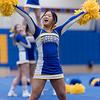 20200205 - Cheerleading and Dance Nationals Showcase - 107