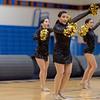 20200205 - Cheerleading and Dance Nationals Showcase - 011