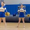 20200205 - Cheerleading and Dance Nationals Showcase - 044