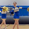 20200205 - Cheerleading and Dance Nationals Showcase - 042