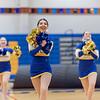 20200205 - Cheerleading and Dance Nationals Showcase - 036