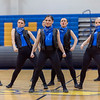20200205 - Cheerleading and Dance Nationals Showcase - 047