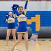 20200205 - Cheerleading and Dance Nationals Showcase - 035