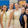 20200205 - Cheerleading and Dance Nationals Showcase - 005