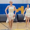 20200205 - Cheerleading and Dance Nationals Showcase - 019