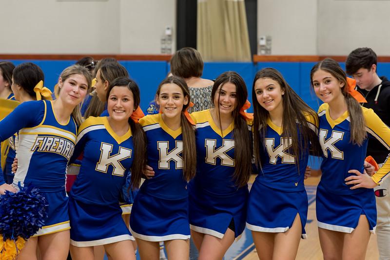 20200205 - Cheerleading and Dance Nationals Showcase - 095