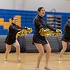 20200205 - Cheerleading and Dance Nationals Showcase - 009