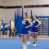 20200205 - Cheerleading and Dance Nationals Showcase - 081