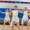 20200205 - Cheerleading and Dance Nationals Showcase - 023