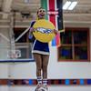 20200205 - Cheerleading and Dance Nationals Showcase - 104