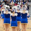20200205 - Cheerleading and Dance Nationals Showcase - 083