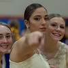 20200205 - Cheerleading and Dance Nationals Showcase - 002