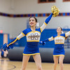 20200205 - Cheerleading and Dance Nationals Showcase - 041