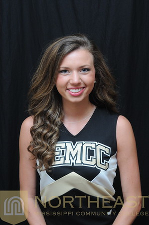 2015-07-17 CHEER Cheerleading Individual Photos