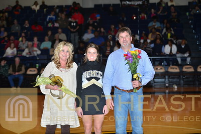 2016-02-18 CHEER Sophomore Recognition