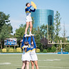 20210920 - JV Cheerleading - 015