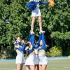 20210920 - JV Cheerleading - 014