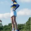 20210920 - JV Cheerleading - 004