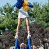 20210920 - JV Cheerleading - 012