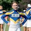 20210920 - JV Cheerleading - 006