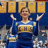 20191117- Cheerleading Competition - 007