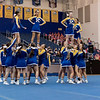 20191117- Cheerleading Competition - 014
