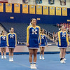 20191117- Cheerleading Competition - 009