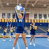 20191117- Cheerleading Competition - 015