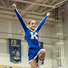 20191117- Cheerleading Competition - 012