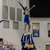 20191117- Cheerleading Competition - 00