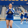 20191117- Cheerleading Competition - 004
