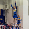 20191117- Cheerleading Competition - 002