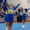 20191117- Cheerleading Competition - 001