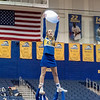 20191117- Cheerleading Competition - 005