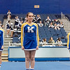 20191117- Cheerleading Competition - 010