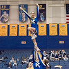 20191117- Cheerleading Competition - 011