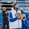 20210320 - Varsity Cheerleading - 003