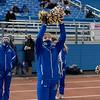 20210320 - Varsity Cheerleading - 006