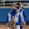 20210320 - Varsity Cheerleading - 011