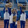 20210320 - Varsity Cheerleading - 009