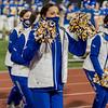 20210320 - Varsity Cheerleading - 014