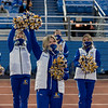 20210320 - Varsity Cheerleading - 008