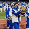 20210320 - Varsity Cheerleading - 013