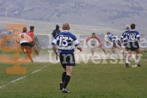 ISU Rugby 4/27
