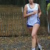 20191026 - Boys and Girls Cross Country - 155